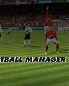 Football Manager 2015 công bố ngày phát hành