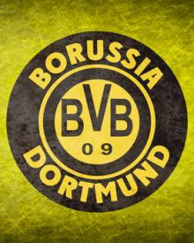 Borussia Dortmund – FM15 Team Review