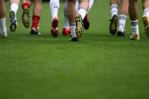 Hướng dẫn lựa chọn huấn luyện viên chuyên môn chất lượng trong Football Manager 2015