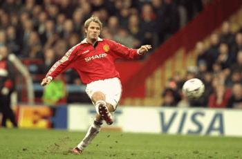 Player Roles & Duties #6: Midfielder Left & Right