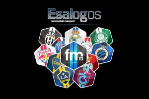 Esalogos - Bộ hình ảnh logo cho FM15