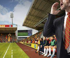 Đặt mua Football Manager 2016 tại FMFOCI.COM