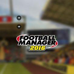 Gợi ý thiết lập Football Manager tối ưu