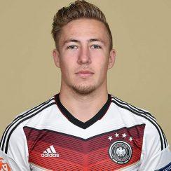 10 tài năng trẻ bạn phải ký hợp đồng ngay trong Football Manager 2016