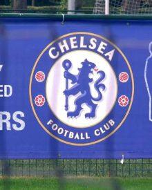 Chelsea: 15 tài năng trẻ sẽ tạo nên tương lai của đội bóng