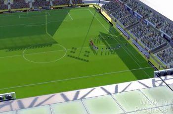 Football Manager 2017: 5 điểm mới từ FM17 Teaser