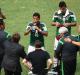Cooling break: Liệu Football Manager 2018 có bổ sung luật này không?